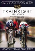 Image of CTS Sprinting Training DVD