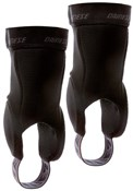 Image of Dainese Performance Ankle Guard