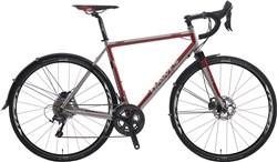 Image of 3IMA Titanium 2015 Road Bike