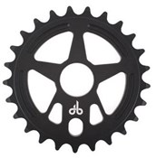 Image of Diamondback 25T Sprocket