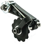 Image of Diamondback Single Speed Tensioner