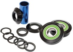 Image of Diamondback Standard Bottom Bracket-BMX Bottom Bracket