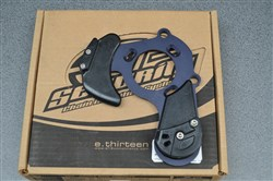 Image of E-Thirteen Urban Chain Guard