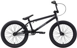 Image of Eastern Nitrous Cobra 2012 BMX Bike