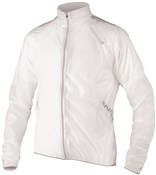 Image of Endura FS260 Pro Adrenaline Race Cape Waterproof Jacket