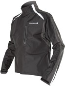 Image of Endura Flyte Waterproof Jacket