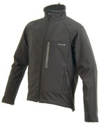 Image of Endura Fusion Waterproof Cycling Jacket