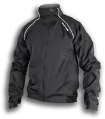 Image of Endura Helium Packable Waterproof Jacket