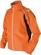 Image of Endura Laser II Waterproof Cycling Jacket