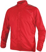 Image of Endura Pakajak Ball Jacket