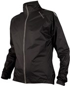 Image of Endura Photon Ultra Packable Waterproof Jacket