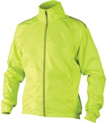 Image of Endura Photon Waterproof Cycling Jacket