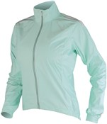 Image of Endura Photon Womens Waterproof Jacket