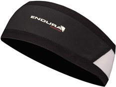 Image of Endura Pro Summer Headband