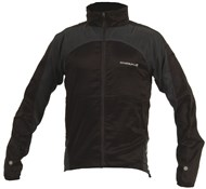 Image of Endura Rebound Showerproof Cycling Jacket
