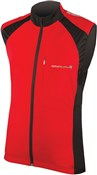 Image of Endura Windchill II Gillet
