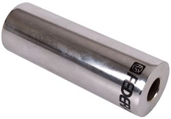 Image of Federal Chromoly Peg - Single