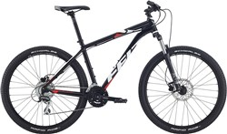 Image of 7 Eighty  2017 Mountain Bike