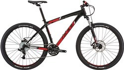 Image of 7 Eighty 2015 Mountain Bike