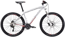 Image of 7 Fifty 2014 Mountain Bike