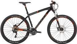 Image of 7 Fifty 2015 Mountain Bike