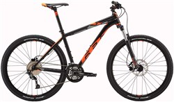Image of 7 Seventy 2016 Mountain Bike
