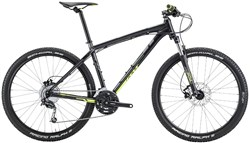 Image of 7 Sixty 2014 Mountain Bike
