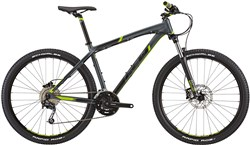 Image of 7 Sixty 2015 Mountain Bike