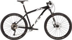 Image of 7 Ten 2016 Mountain Bike