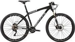 Image of 7 Thirty 2015 Mountain Bike