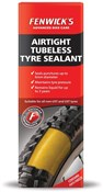 Image of Airtight Tubeless Tyre Sealant