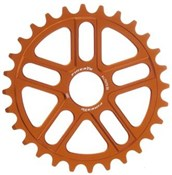 Image of Fire Eye CR4 Chainring