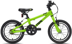 Image of 43 14w 2017 Kids Bike