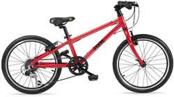 Image of 52 20w 2017 Kids Bike