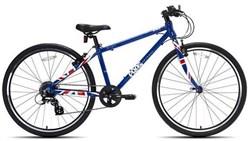 Image of 69 2015 Hybrid Bike