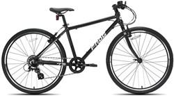 Image of 73 26w 2016 Hybrid Bike
