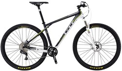 Image of GT Zaskar 9R Comp 2013 Mountain Bike