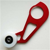 Image of Gamut Dual Ring Boomerang Only
