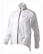 Image of Giant Super Light Rain Jacket
