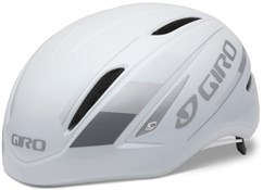 Giro Air Attack Track/Time Trial Cycling Helmet 2014
