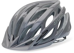 Giro Athlon MTB Cycling Helmet