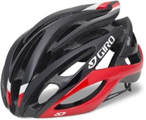 Giro Atmos Road Cycling Helmet 2014