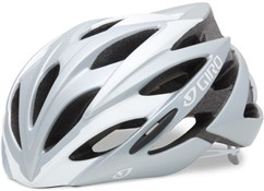 Giro Savant Road Cycling Helmet