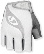 Image of Giro Tessa Womens Fit Mitts