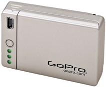 Image of GoPro Battery BacPac