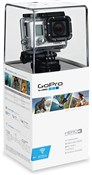 Image of GoPro Hero 3 White Edition