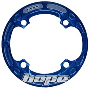Image of Hope L/W Bash Ring Bashguard