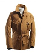 Image of John Boultbee Criterion Gents Waterproof Jacket