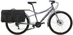 Image of Kona Ute 2013 Hybrid Bike