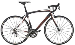 Image of Kona Zing Supreme 2013 Road Bike